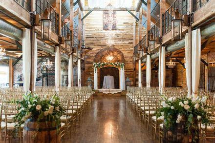 oklahoma city wedding venues reviews   venues