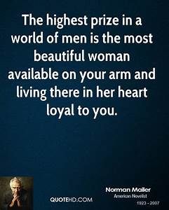 You Are The Most Beautiful Girl In The World Quotes | www ...