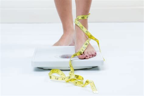 calculating calories  weight loss joy bauer