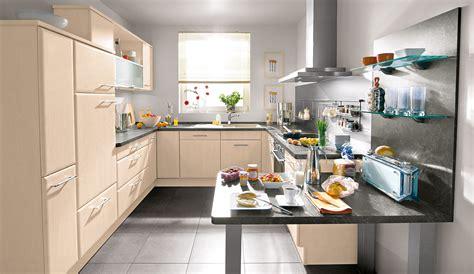 Ikea Küche Birke by Classic Einbauk 252 Che Mandara Birke K 252 Chen Quelle