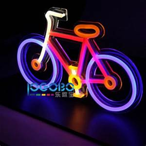 Discount Cool Neon Signs