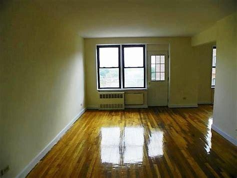 600 Hylan Blvd   Staten Island, NY   Apartment Finder
