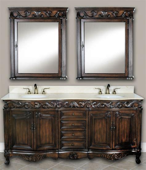 mayfield vanity double sink vanity antique