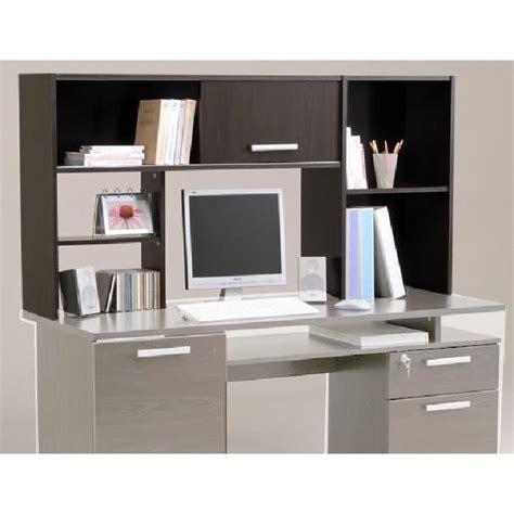 bureau avec rehausse bureau avec rehausse images