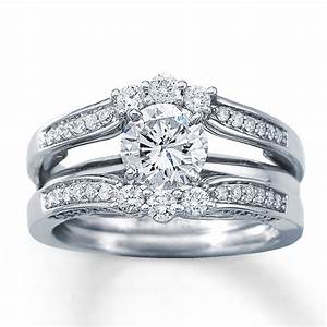 what are the diamond engagement ring enhancers ring review With ring enhancers wedding