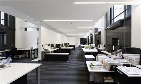 contemporary office design photos home design picturesque contemporary office interior design contemporary office interior design