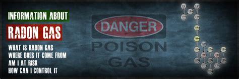 how is radon gas formed radon is an odorless gas 86 the radon