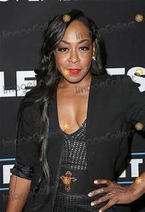 Tichina Arnold Pictures and Photos