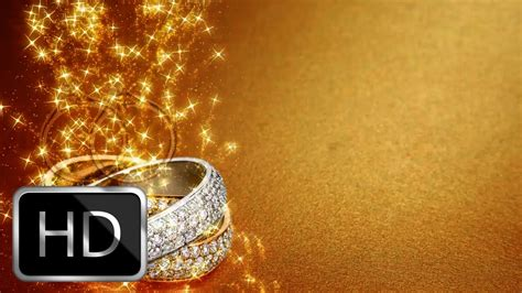 wedding background video effects youtube