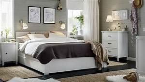 Chambre Parentale Cosy : comment rendre une grande chambre cosy ~ Melissatoandfro.com Idées de Décoration