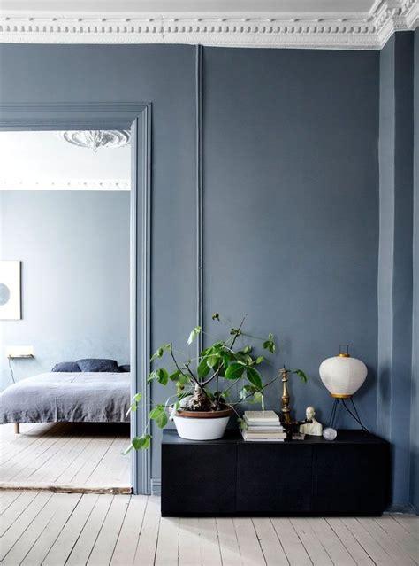 peinture mur cuisine 1001 idées quelle couleur associer au gris perle 55