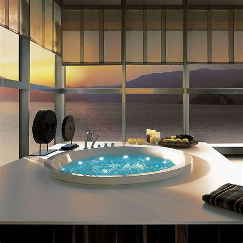 d 233 co salle de bain sauna 224 domicile toutes les possibilit 233 s tendances d 233 co d 233 co