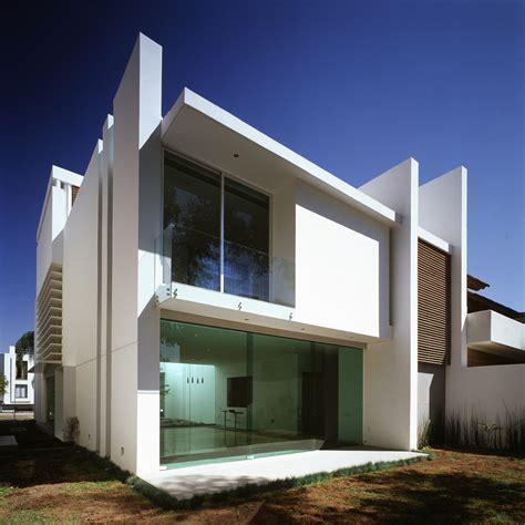 casa t casa t agraz arquitectos archdaily m 233 xico