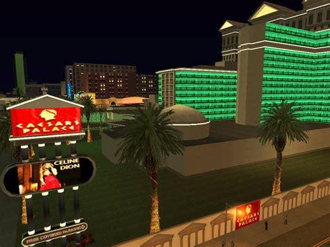 Caesar Palace (las Vegas) Image