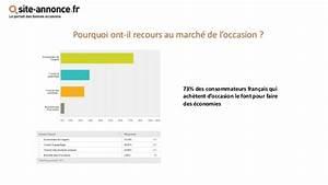 Groupement De L Occasion : march de l 39 occasion 2015 ~ Medecine-chirurgie-esthetiques.com Avis de Voitures