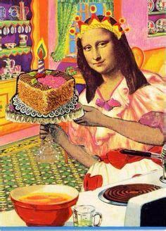 pop art happy birthday gift ideas google search artsy