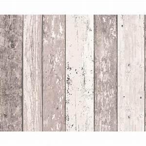 Klebefolie Holzoptik Vintage : new as creation surf beach hut painted wood panel pattern faux effect wallpaper ebay ~ Eleganceandgraceweddings.com Haus und Dekorationen