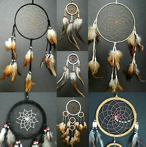 traditional dream catcher native american indian style