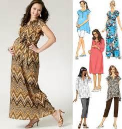 HD wallpapers plus size maternity dress patterns
