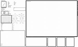 body chart template search results calendar 2015 With manga character template