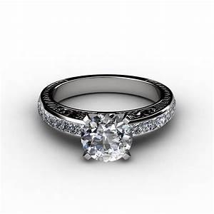 princess cut engagement rings princess cut antique With vintage princess cut wedding rings