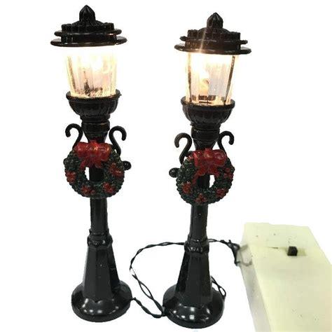 illuminazione presepe fai da te lione luce led batteria presepe illuminazione presepe