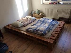 Paletten Geschliffen Kaufen : 39 verkauft 39 europaletten bett zu verkaufen in bochum betten kaufen und verkaufen ber private ~ Heinz-duthel.com Haus und Dekorationen