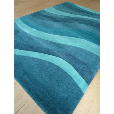 teal rug runner peaks matlock teal rug only available at carpet runners uk