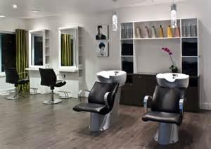 Le Pour Salon De Coiffure by Les 25 Meilleures Id 233 Es De La Cat 233 Gorie Decoration Salon