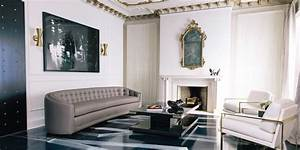 50, Chic, Home, Decorating, Ideas