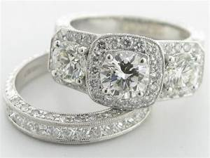 pinterest discover and save creative ideas With redoing wedding rings