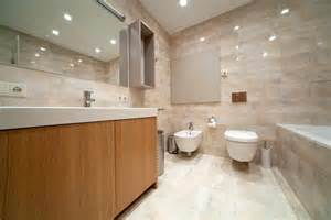 remodeled bathrooms ideas bathroom remodeling ideas for small bathrooms knowledgebase