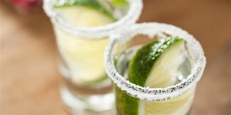 how to make tequila how to make your own tequila in 6 quot easy quot steps huffpost