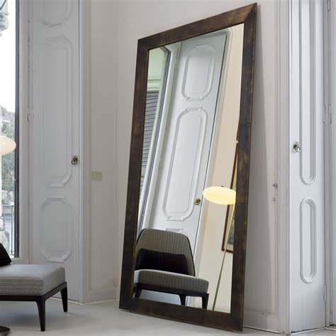 large floor dressing mirrors exclusive high  luxury