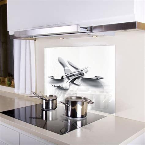 credence de cuisine en verre kozeodeco crédence de cuisine en verre achat vente ecran anti projection cdiscount