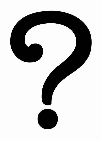 Question Mark Animated Gifs Clip Clipart Perfect