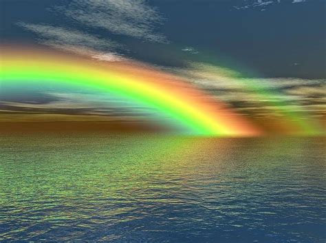 lovable images beautiful rainbow wallpapers