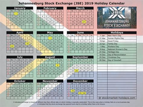 incredible calendar south african public holidays