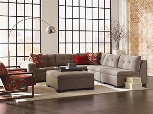 esteban sectional contemporary sectional sofas san With modern sectional sofas san diego