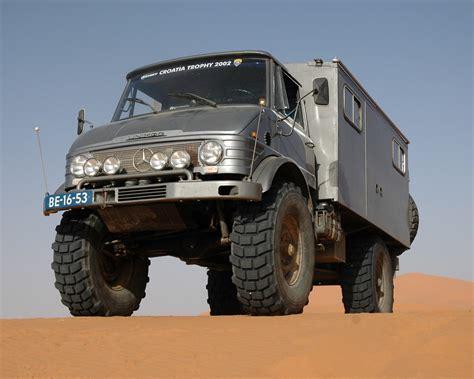 Offroad Vehicle Wikipedia