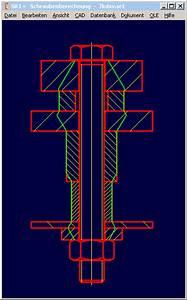Schraubenverbindung Berechnen : hexagon infobrief nr 149 ~ Themetempest.com Abrechnung