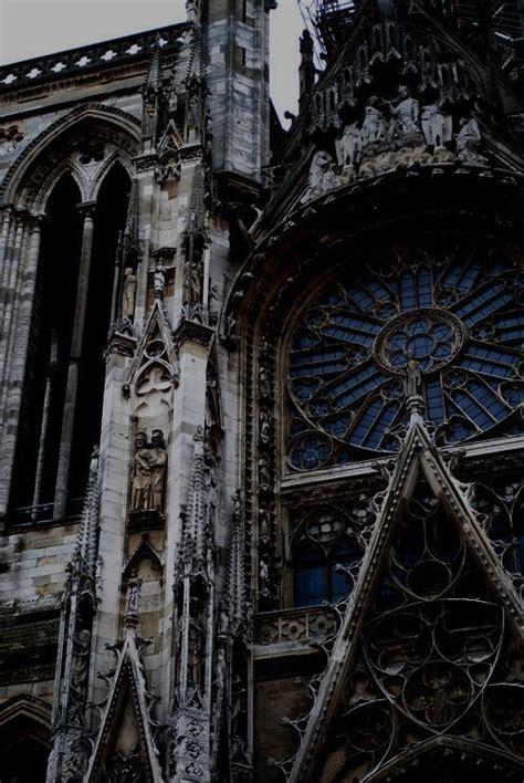 gothic images  pinterest gothic architecture