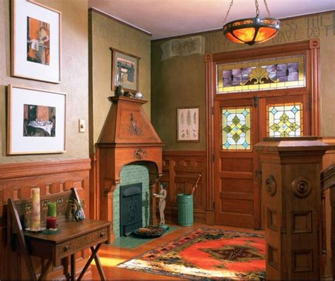 historic home interiors 17 best images about homes em on