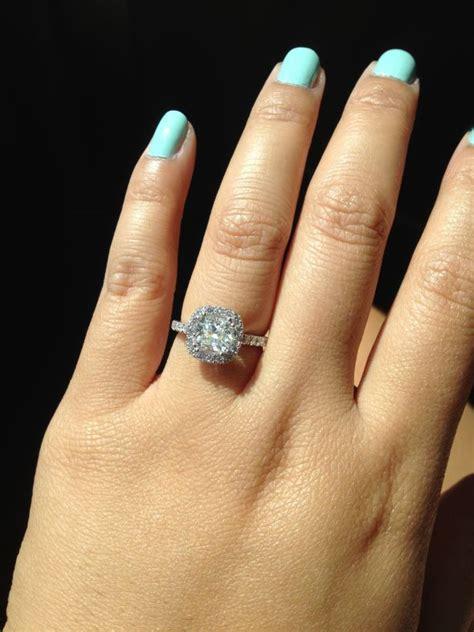 Gold Wedding Rings Best Engagement Rings For Long Skinny. Prince Harry's Engagement Rings. Faith Wedding Rings. Stack Rings. Hoop Rings. Groomsman Wedding Rings. December Rings. Right Rings. Naira Engagement Rings