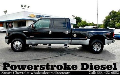 diesel pickup trucks diesel pickup trucks usa