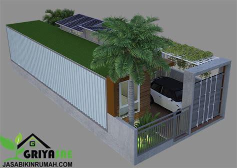 jasa perencanaan  pembangunan rumah
