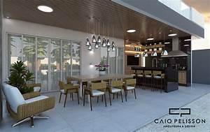 Pin De Arquiteto Caio Pelisson Em Design De Interiores