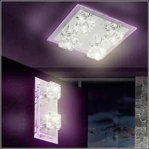 Wohnzimmer Led Lampen : led lampen wohnzimmer download page beste wohnideen galerie ~ Frokenaadalensverden.com Haus und Dekorationen
