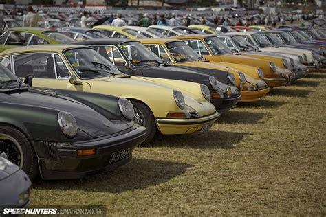 Nice Cars Picssixpacktech