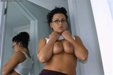 Michelle Raven Nude Sex Porn Images